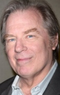 Full Michael McKean filmography who acted in the animated movie The Hunchback of Notre Dame II.