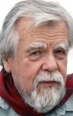 Full Michael Lonsdale filmography who acted in the animated movie Tous a l'Ouest: Une aventure de Lucky Luke.