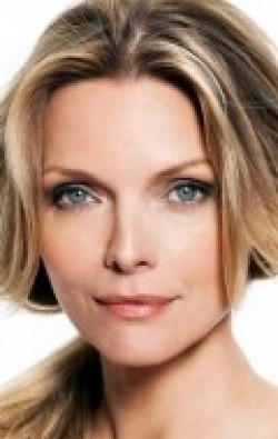 Full Michelle Pfeiffer filmography who acted in the animated movie The Prince of Egypt.