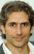 Full Michael Imperioli filmography who acted in the animated movie Shark Tale.