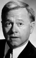 Full Mickey Rooney filmography who acted in the animated movie Lady and the Tramp II: Scamp's Adventure.