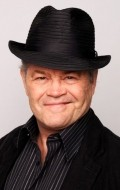 Full Micky Dolenz filmography who acted in the animated movie The Secret Files of the SpyDogs.