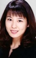 Full Miki Ito filmography who acted in the animated movie Fate/Stay Night.