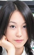Full Minako Kotobuki filmography who acted in the animated movie Natsuiro Kiseki.