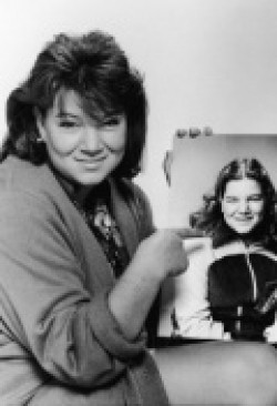 Full Mindy Cohn filmography who acted in the animated movie Scooby-Doo! Mystery Incorporated.