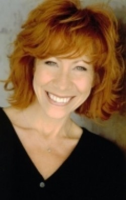 Full Mindy Sterling filmography who acted in the animated movie The Legend of Korra.