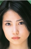 Full Mirai Shida filmography who acted in the animated movie Kaze tachinu.