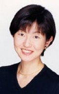 Full Miyako Endo filmography who acted in the animated movie Transformers: Victory.
