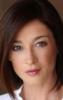 Full Moira Kelly filmography who acted in the animated movie The Lion King.