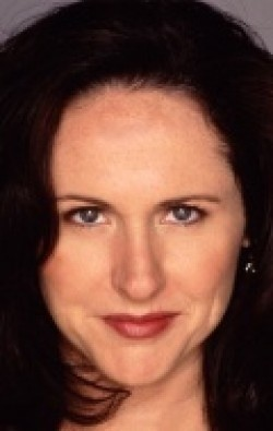 Full Molly Shannon filmography who acted in the animated movie Hotel Transylvania.