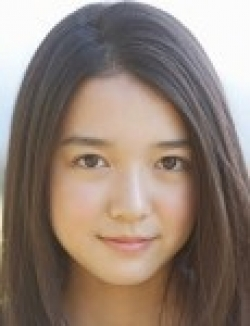 Full Mone Kamishiraishi filmography who acted in the animated movie Okami kodomo no ame to yuki.