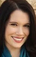 Full Monica Rial filmography who acted in the animated movie Infinite Stratos.
