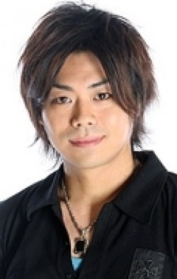 Full Namikawa Daisuke filmography who acted in the animated movie Hunter x Hunter.