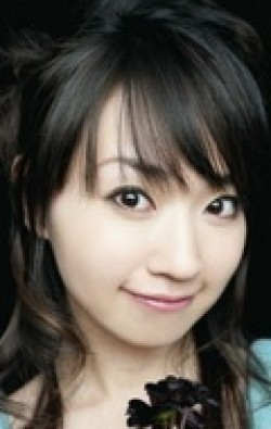 Full Nana Mizuki filmography who acted in the animated movie The Last: Naruto the Movie.