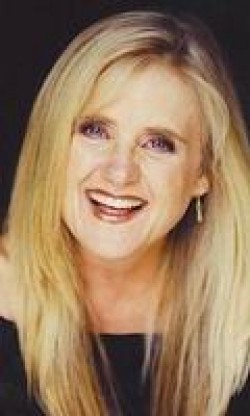 Full Nancy Cartwright filmography who acted in the animated movie Galaxy High School.