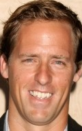 Full Nat Faxon filmography who acted in the animated movie Allen Gregory.