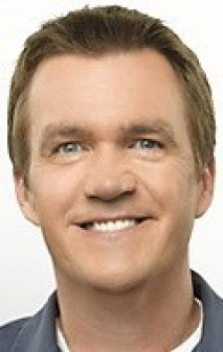 Full Neil Flynn filmography who acted in the animated movie Buzz Lightyear of Star Command.