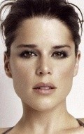 Full Neve Campbell filmography who acted in the animated movie The Lion King II: Simba's Pride.