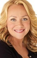 Full Nicole Sullivan filmography who acted in the animated movie Buzz Lightyear of Star Command.