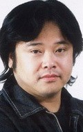 Full Nobuyuki Hiyama filmography who acted in the animated movie Kill La Kill.