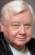 Full Oleg Tabakov filmography who acted in the animated movie Zolochyonyie lbyi.