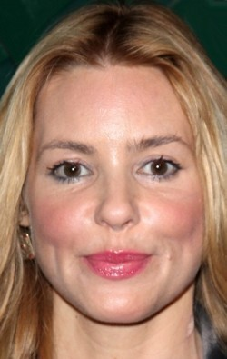 Full Olivia d'Abo filmography who acted in the animated movie Tarzan & Jane.