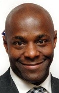 Full Paterson Joseph filmography who acted in the animated movie Ghosts of Albion: Legacy.