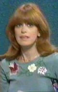 Full Patti Deutsch filmography who acted in the animated movie Capitol Critters.