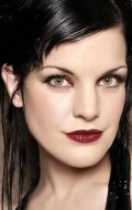 Full Pauley Perrette filmography who acted in the animated movie Superman vs. The Elite.