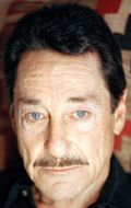 Full Peter Cullen filmography who acted in the animated movie DuckTales.