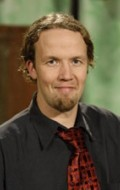 Full Petteri Summanen filmography who acted in the animated movie Paratiisi.