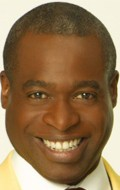Full Phill Lewis filmography who acted in the animated movie Special Agent Oso.