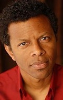 Full Phil LaMarr filmography who acted in the animated movie Catscratch.