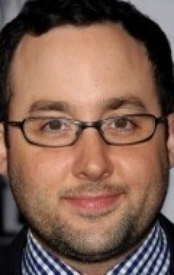 Full P.J. Byrne filmography who acted in the animated movie The Legend of Korra.