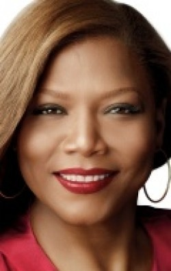 Full Queen Latifah filmography who acted in the animated movie Ice Age: Dawn of the Dinosaurs.