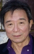 Full Randall Duk Kim filmography who acted in the animated movie Kung Fu Panda.