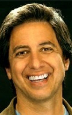 Full Ray Romano filmography who acted in the animated movie Ice Age: Dawn of the Dinosaurs.