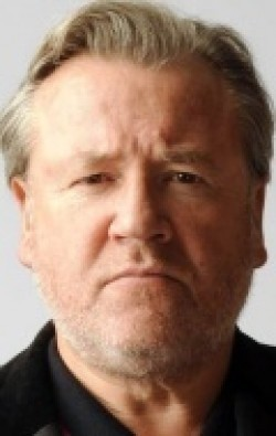 Full Ray Winstone filmography who acted in the animated movie The Magic Roundabout.