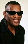 Full Ray Charles filmography who acted in the animated movie The Muppets Celebrate Jim Henson.