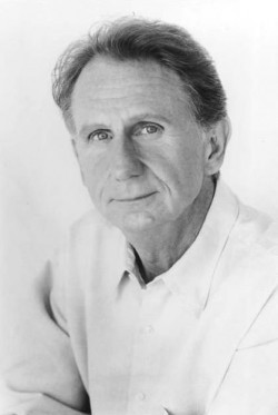 Full Rene Auberjonois filmography who acted in the animated movie Xiaolin Showdown.