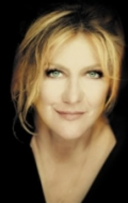 Full Renee Geyer filmography who acted in the animated movie Mary and Max.