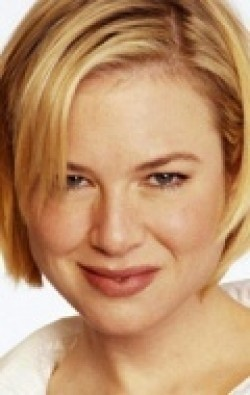 Full Renee Zellweger filmography who acted in the animated movie Shark Tale.