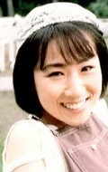 Full Rica Fukami filmography who acted in the animated movie Megumi.