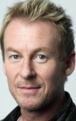 Full Richard Roxburgh filmography who acted in the animated movie Maya The Bee – Movie.