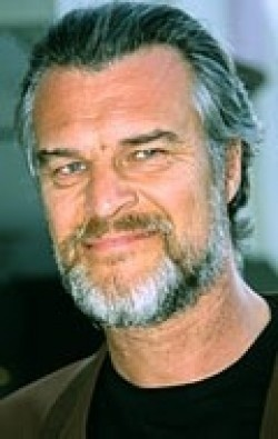 Full Richard Moll filmography who acted in the animated movie Batman.