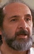 Full Richard Libertini filmography who acted in the animated movie DuckTales the Movie: Treasure of the Lost Lamp.