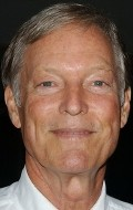 Full Richard Chamberlain filmography who acted in the animated movie Justice League: Gods and Monsters.