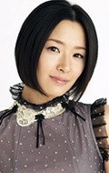 Full Rie Tanaka filmography who acted in the animated movie Hayate no gotoku!.