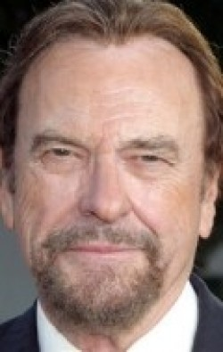 Full Rip Torn filmography who acted in the animated movie Hercules.