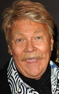 Full Rip Taylor filmography who acted in the animated movie DuckTales the Movie: Treasure of the Lost Lamp.